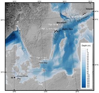 https://www.earth-surf-dynam.net/8/1/2020/esurf-8-1-2020-f01