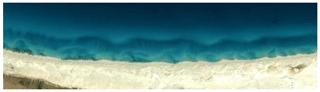https://www.earth-surf-dynam.net/8/323/2020/esurf-8-323-2020-f01
