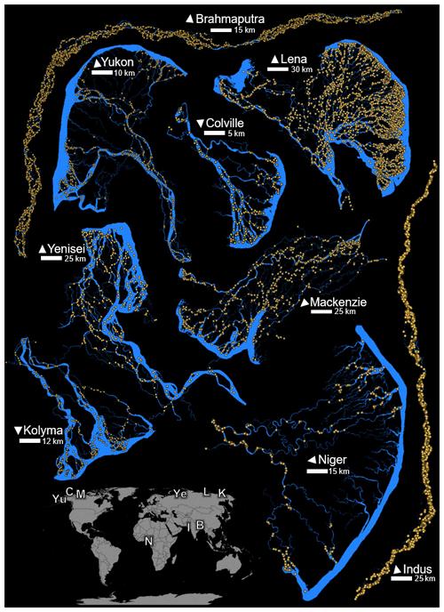 https://www.earth-surf-dynam.net/8/87/2020/esurf-8-87-2020-f01